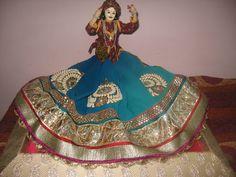 W Wedding Bells, Wedding Events, Trousseau Packing, Mehndi Designs, Wedding Decorations, Wedding Ideas, Marriage, Gift Wrapping, Fancy