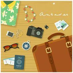 #AntaresGoa #ComingSoon #surf #sunandsand #beachholiday #fun #sun #party #Vagator #Goa #clubbing #lounge #beachshack Art Restaurant, Beach Shack, Beach Holiday, Beach Club, Goa, Ants, Usb Flash Drive, Surfing, Lounge
