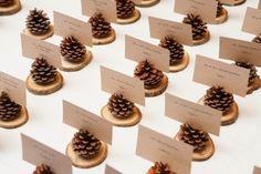 Lady Selva: Detalles de bodas bonitas: El Sitting Plan o Como distribuir a los invitados por las mesas
