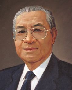 Víctor Li Carrillo (1929-1988)