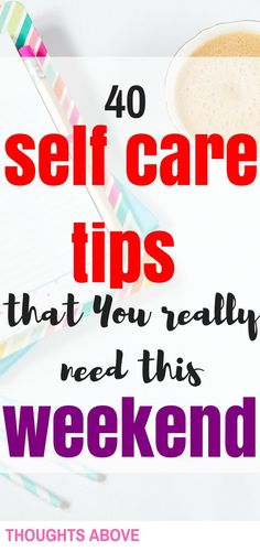 What an impressive! List of self-care ideas. budget-friendly and straightforward, I just pinned this for future reference. Just click to see. Self-care ideas| Self-care checklist| Self-care tips| Self-care Activities and routine. Self-improvement, productivity