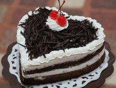 37 Gambar Kue Ulang Tahun Terbaik Ulang Tahun Makanan