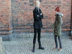 hetalia cosplay tumblr | APH Italy APH Germany Ludwig Beilschmidt gerita hetalia cosplay ..
