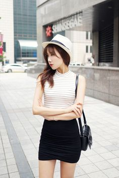 itsmestyle woman fashion online wholesale shopping mall. #itsmestyle #dress #shirt #bag #pants #wholesalemall #wholesale #shoppingmall #fashion #snsd #kpop #lovely #chic #delivery