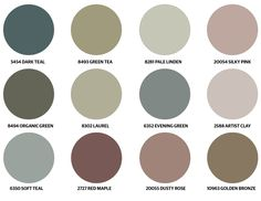 Home Decoration With Paper Craft Paint Color Schemes, Wall Paint Colors, Paint Colors For Home, House Colors, Color Paints, Paint Companies, Paint Brands, Jotun Paint, Norwegian Wood
