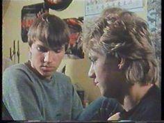 immer wieder interessant nochmal zu sehen ▶ Computerfieber - Die neue Lust im deutschen Familienalltag (NDR 1984)