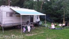 Discover All New & Used Campers For Sale in Ireland on DoneDeal. Buy & Sell on Ireland's Largest Campers Marketplace. Used Campers For Sale, Ireland, Buy And Sell, Outdoor Decor, Home Decor, Decoration Home, Room Decor, Irish, Home Interior Design