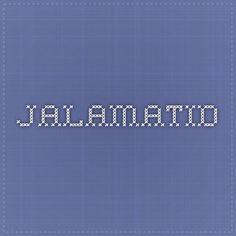JALAMATID