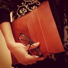 Red Oker manufactures exclusive handmade leather bags, wallets, belts, totes and other accessories that last a lifetime. Macbook Sleeve, Liquid Gold, Leather Bags Handmade, Other Accessories, Ipad Covers, Shoulder Bag, Red, Shoulder Bags