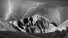 #Colorado Striking #Nature #Landscapes Fine #Art Photography #insognaGallery #WallArt