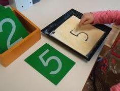 Life More Simply: Free Montessori 3-6 Materials (printables, unit studies, and teacher albums)