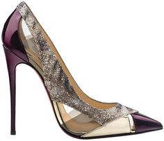 DesertRose,;,Christian Louboutin, from Iryna,;,