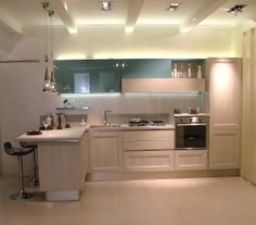 Veneta Cucine | kitchens | Pinterest | Interiors and Kitchens