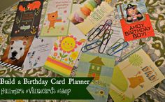 Hallmark Value Birthday Greeting Cards Helps Bring Back the Art of Snail Mail! #ValueCards #shop #cbias