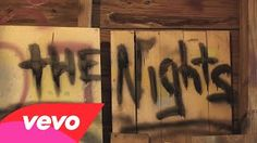 the nights avicii - YouTube
