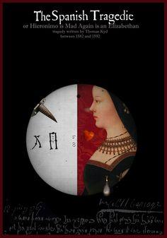 Istvan Horkay Graphic Design Illustration, Movie Posters, Art, Art Background, Film Poster, Popcorn Posters, Kunst, Film Posters, Art Education