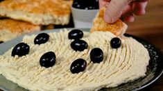 Greek Recipes, Cookies, My Favorite Things, Breakfast, Desserts, Food, Salad, Crack Crackers, Morning Coffee