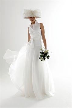 Le Spose di Gio 2011