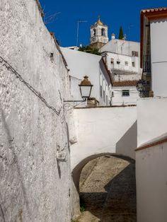 Jerez de los Caballeros, Badajoz, Espanya