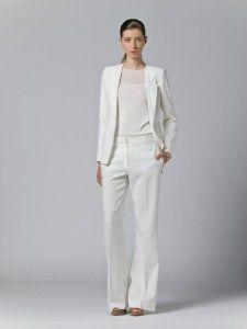 What To Wear Daughter Of The Bride Suit Pantswomen S