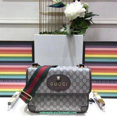 2e1ed49a100b 86 Best Luxury Mens Bags images in 2019 | Luxury branding, Louis ...
