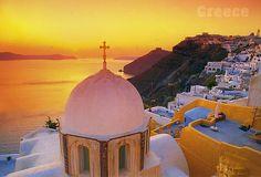 Greece | Santorini, Greece | jasmine8559 | Flickr