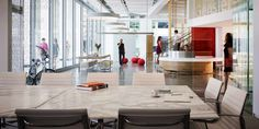 Newport Beach | Offices | Gensler