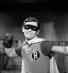 Robin Batman Vs Spiderman, Real Batman, Batman Tv Show, Batman And Batgirl, Batman Tv Series, Batman Batmobile, Batman 1966, Batman And Superman, Batman Robin