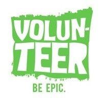 Donate your time! volunteerinfo@cc-az.org