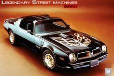 1974 Pontiac Trans Am # Firebird # Muscle Car # Shaker # T tops Trans Am Firebird, Pontiac Firebird 1970, 1979 Pontiac Trans Am, Pontiac Gto, Firebird Formula, Chevy Camaro, Chevrolet Corvette, My Dream Car, Dream Cars