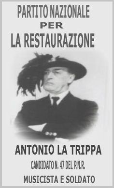 Gli onorevoli 1963 di Sergio Corbucci con Totò, Gino Cervi, Walter Chiari, Franca Valeri, Stelvio Rosi, Peppino De Filippo e Aroldo Tieri.