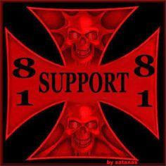 | Hells Angel Red Iron Cross Graphics Code | Hells Angel Red Iron Cross ...