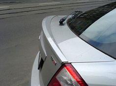 heck spoiler ford mondeo mk3, hatchback / rear spoiler ford mondeo mk3, hatchback bei Hood.de