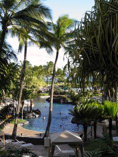 Kauai Best Luxury Hotels and Resorts