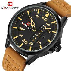 $35.98 (Buy here: https://alitems.com/g/1e8d114494ebda23ff8b16525dc3e8/?i=5&ulp=https%3A%2F%2Fwww.aliexpress.com%2Fitem%2F2016-Luxury-Brand-Casual-Men-Sports-Watches-Men-s-Quartz-Date-Week-Clock-Man-Leather-Strap%2F32669634960.html ) 2016 Luxury Brand Casual Men Sports Watches Men's Quartz Date Week Clock Man Leather Strap Military Army Waterproof Wrist Watch for just $35.98