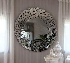 blog de decoração - Arquitrecos: Espelhos de tirar o fôlego...e agora a gente sabe onde encontrar!