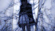 Blessed Artibus Music Group - Gogev - Illusions  OFFICIAL VIDEO