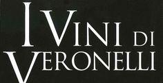 Vinguide: Veronelli 2015 - Italian Wine Club