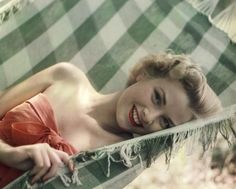 Grace Kelly, born in Philadelphia in 1929, became a popular actress in the 1950s starring in movies such as Dial M for Murder, To Catch a Thief and The Swan. Grace married Prince Rainier on April 19, 1956, in a very ornate and public ceremony. Grace abandoned her acting career in order to devote herself full time in her role as Princess Consort of Monaco. The couple had three children, Caroline, Albert, and Stéphanie. Grace Kelly's beauty, self-confidence, serenity and poise enchanted the world.