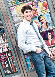 Ben Fankhauser Dishes on Newsies, Spring Awakening and Living Like a Rock Star Best Cousin Quotes, Proud Mom Quotes, Little Brother Quotes, Daughter Quotes, Sister Quotes, Mother Quotes, Broadway Theatre, Musical Theatre, Ben Fankhauser