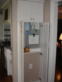 1000 images about hiding elec panel on pinterest room How to hide electrical panel in living room