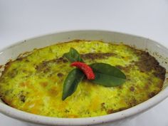 Tannie Elsa Bobotie Mince Dishes, Oven Dishes, Easy Cooking, Cooking Time, White Bread, Curry Powder, Chutney, Sweet Potato, Food To Make