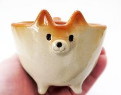 Browse unique items from Sirosfunnyanimals on Etsy, a global marketplace of handmade, vintage and creative goods.