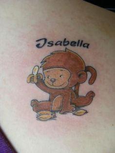 ... com img src http www tattoostime