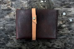 fortenberry one-piece billfold Bison yourfortenberry.com | Bench-crafted leather carry goods in Ybor City #stool #tote #belt #wallet #slimwallet #fortenberry #yourfortenberry #leather #bison #leathercraft #leatherwork #handmade #handcrafted #benchcrafted #lasercut #laserengraved #saddlestitch #madeinYborCity #madeinTampa #madeinUSA #Tampa #retail #wholesale #popupshop