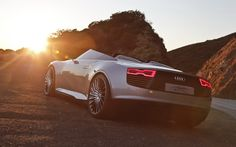 HQ Definition Wallpaper Desktop audi image, Lorne Bishop 2017-03-15