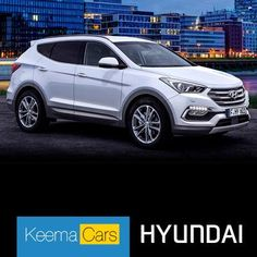 Buy new Santa Fe Hyundai car online at Keema Cars - Book your test drive & buying a new Santa Fe Hyundai at Keema Cars or Keema Automotive Group. Come and visit our family owned car showroom in Brisbane.