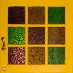 "𝔸𝕞𝕒𝕟𝕕𝕒 𝕊𝕥𝕖𝕝𝕔𝕠𝕧𝕒 🙋🏻♀️🚪🇦🇺 on Instagram: ""𝙴𝚟𝚎𝚛𝚢 𝚙𝚛𝚎𝚜𝚎𝚗𝚝 𝚖𝚘𝚖𝚎𝚗𝚝 𝚠𝚒𝚕𝚕 𝚘𝚏𝚏𝚎𝚛 𝚒𝚝𝚜𝚎𝚕𝚏 𝚊𝚜 𝚊 𝚠𝚒𝚗𝚍𝚘𝚠 𝚘𝚗𝚝𝚘 𝚎𝚝𝚎𝚛𝚗𝚒𝚝𝚢, 𝚊 𝚍𝚘𝚘𝚛𝚠𝚊𝚢 𝚝𝚘 𝚝𝚑𝚎 𝚒𝚗𝚏𝚒𝚗𝚒𝚝𝚎. 🗝ᴅᴇᴇᴘᴀᴋ ᴄʜᴏᴘʀᴀ ~ #amazing_windowsdoors…"""