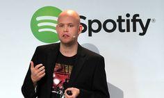 Conoce sobre Spotify aclara error en sus nuevas políticas de privacidad
