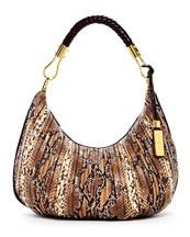 it's decided. this is my next bag <3